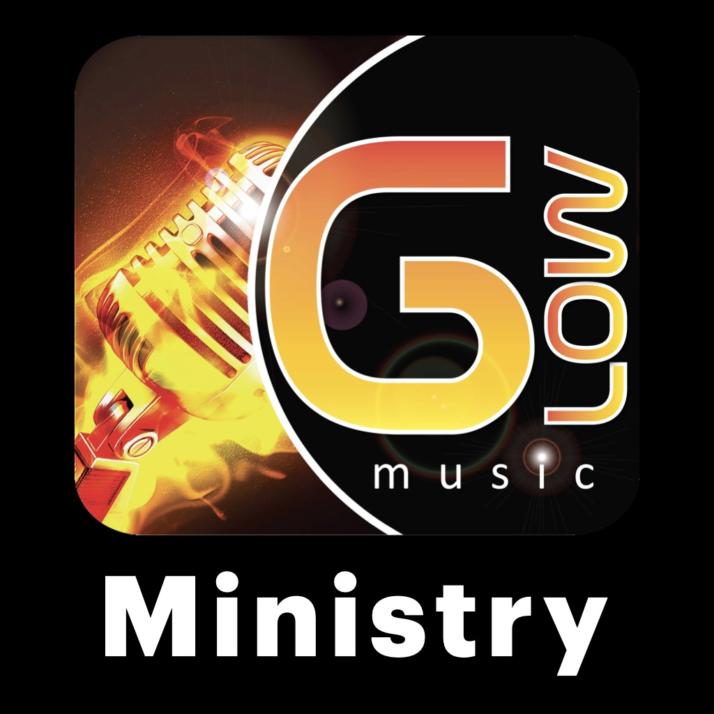 Glow Music Ministry