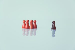 misconceptions about leadership