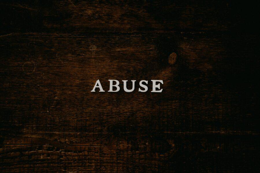 Pray Against Abuse